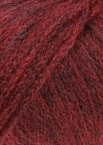nova lang yarns bordeaux 917_0061_C