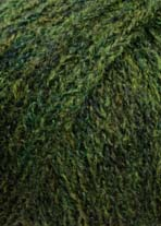 nova lang yarns jæger grøn 917_0098_C