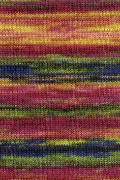 dipinto lang yarns blå rød gul 975_0053_C